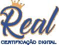 logo_rel